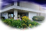 Alpena Library