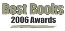 Best Books 2006 Awards