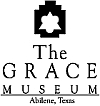 The Grace Museum