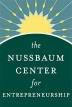 Nussbaum Center