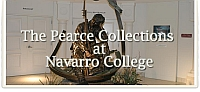 Pearce Collections Museum