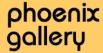 The Phoenix Gallery