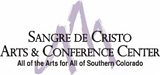 Sangre de Cristo Arts & Conference Center