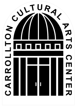 Carrollton Cultural Arts Center