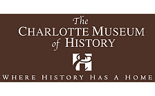 The Charlotte Museum of History and Hezekiah Alexander Homesite - WHERE HISTORY HAS A HOME